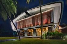 Iniala-beach-house-restaurant-exterior