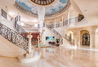 Luxury-Palm-Royale-property-for-sale-6