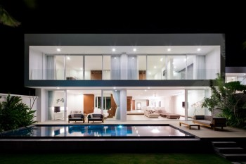 ideas-modern-villa-8