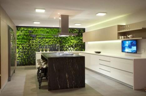 indoor-outdoor-zones-accentuated-vertical-gardens-8-kitchen-thumb-630xauto-44188