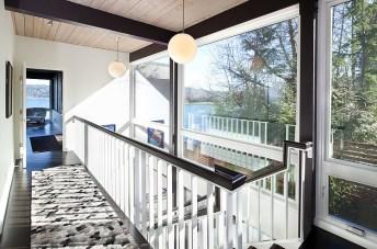 modern-residence-43