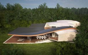 sculptural-home-plays-volumes-curvy-roofline-1-exterior-thumb-630xauto-44639