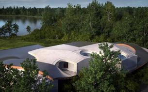 sculptural-home-plays-volumes-curvy-roofline-11-roof-thumb-630xauto-44659