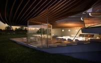 sculptural-home-plays-volumes-curvy-roofline-5-social-thumb-630xauto-44647