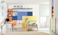 spacious-room-582x358