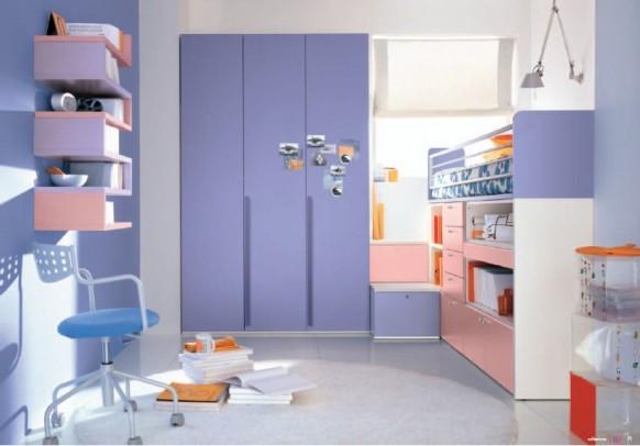 trendy-room-582x406
