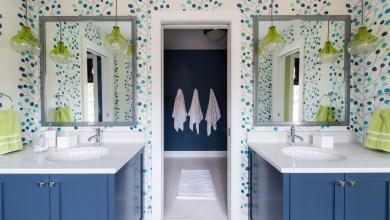 Photo of Eklektikus rezidencia design