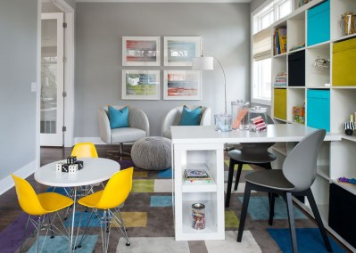 Eclectic-Residence-by-Refined-7