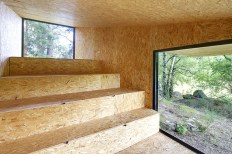 cute-cabin-deep-forest-shelter-elements-9-stairs-thumb-630xauto-45277