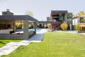 003-riggs-place-residence-soler-architecture
