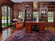 30-Classic-Home-Library-Design-Ideas-18