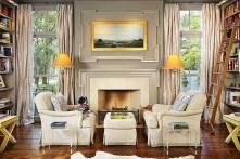 30-Classic-Home-Library-Design-Ideas-19