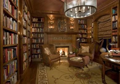 30-Classic-Home-Library-Design-Ideas-26