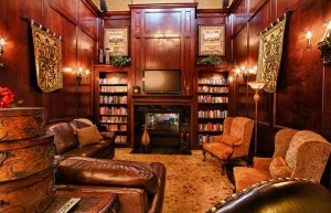 30-Classic-Home-Library-Design-Ideas-27