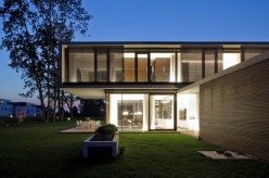 architecture-modern-house1