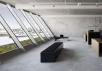 architecture-modern-office-design