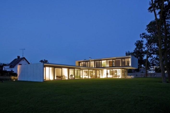 design-modern-house1 (1)