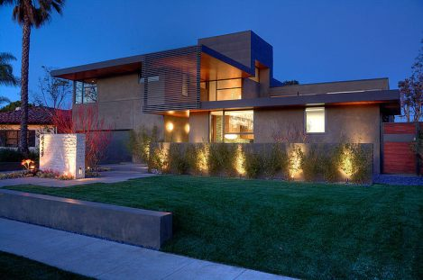 design-riggs-place-residence-soler-architecture