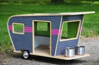 dog-trailer-ideas-5