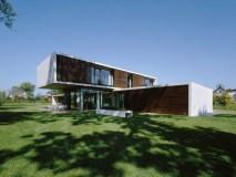 exterior-modern-house1