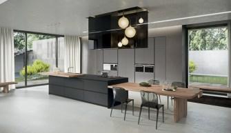 kitchen-ak04-arrital-geo-style-perfection-1-thumb-630xauto-46115