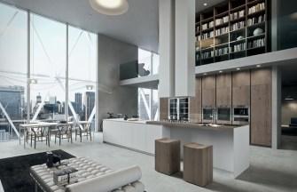 kitchen-ak04-arrital-geo-style-perfection-2-thumb-630xauto-46117