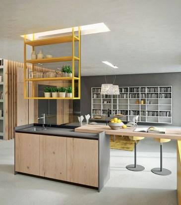 kitchen-ak04-arrital-geo-style-perfection-3-thumb-autox715-46119