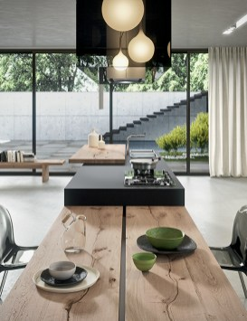 kitchen-ak04-arrital-geo-style-perfection-4-thumb-630x818-46121