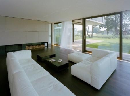modern-house-101