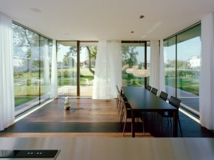 modern-house-121