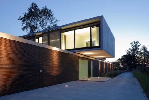 modern-house-41