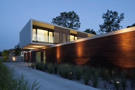 modern-house-51