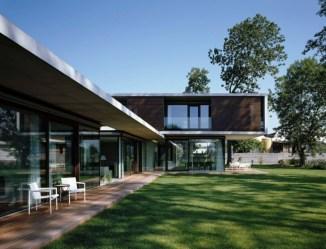 modern-house-81
