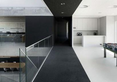 modern-office-design-6