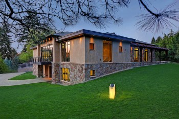 project-contemporary-house-design-17