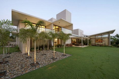 architecture-modern-house-ideas