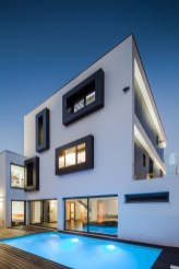 architecture-modern-house1 (1)
