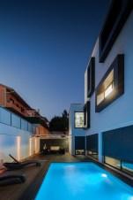 design-modern-house1 (2)