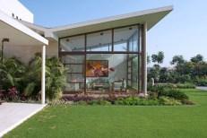 exterior-modern-house-ideas