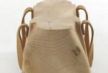 Photo of Frissesség és sokoldalúság: Mondana Bag szék a Riva1920-tól