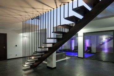 modern-house-121 (1)