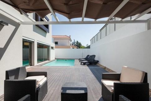 modern-house-23