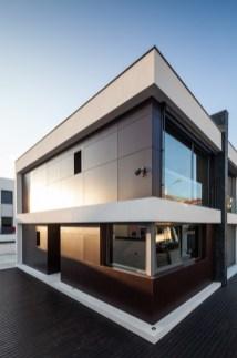 modern-house-26