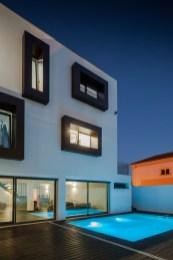 modern-house-41 (1)