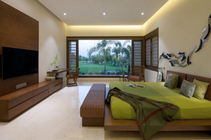 modern-house-ideas-12
