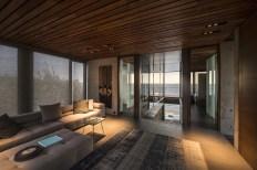 modern-residence-14 (1)