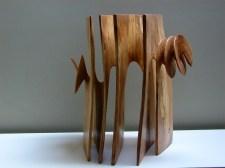Carved-Pine-Wood-by-Xavier-Puente-Vilardell-2