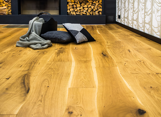 amazing-wood-floors-curved-hardwood-flooring-12-thumb-630xauto-48112