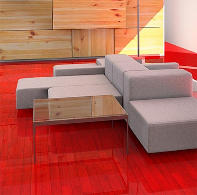 amazing-wood-floors-jigsaw-puzzle-floor-18-thumb-630xauto-48124