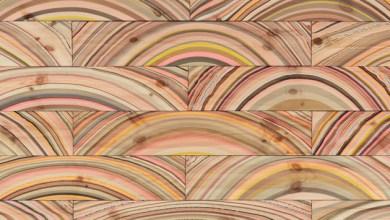 Photo of Tíz elképesztően szép fapadló